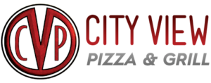 City View Pizza And Grill Locations Spring Garden Cecil B Moore Broad
